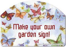 flying-butterflies-garden.jpg