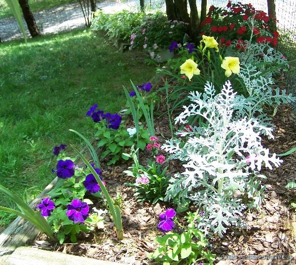 front yard flower bed ideas photograph front flower beds