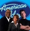 American Idol Season 7 on Fox.com